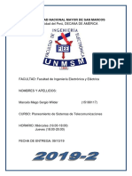 Banda Ancha Fija  - Planeamiento de sitemas de telecomunicaciones.docx
