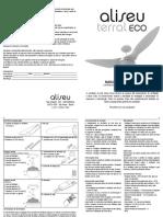 ventilador de teto.pdf