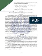 8385-11266-1-SM.pdf