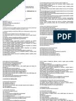 PlanConturi_2018_2019.pdf