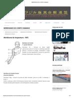 MERIDIANOS DO CORPO HUMANO.pdf