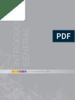 0-Introduccion-CCSS.pdf
