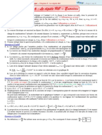 C6Phy_dipole_RC_exos - FaradCoulomb.pdf