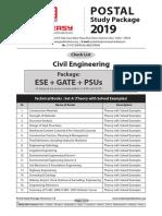132bookf_CE_19_ESE_GATE_PSUs.pdf