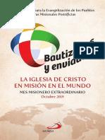 Interno_SPA.pdf