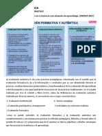 EVALUACIÓN FORMATIVA.docx