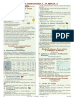 TS - Phys 7 - Exos.pdf