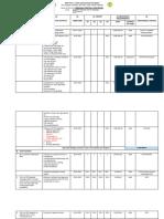 finacial plan.docx
