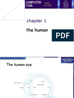 HCI Chapter 1
