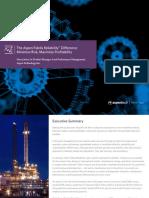 Proft.pdf