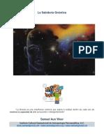 CURSO GNOSIS 1.pdf