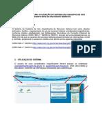 Passo a Passo Sistema de Uso Insignificante.pdf