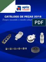 Aplic Resolit Catalogo Geral Dezembro 2019
