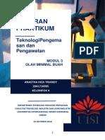 jurnal laporan  praktikum TPP MOD3.docx