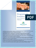 PDE Tecnico Pedicurista.pdf