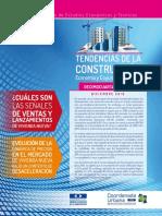 TENDENCIAS ED 14 - NOVIEMBRE 23 DE 2018 - WEB.pdf