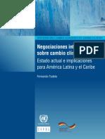CAMBIO CLIMATICO LATINOAMERICA.pdf