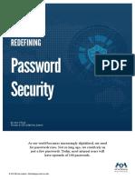 Redefining Password Security.pdf