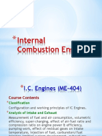 I.C Engines Lecture.ppt