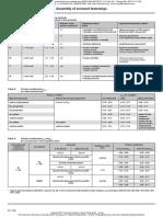 TI-168.pdf