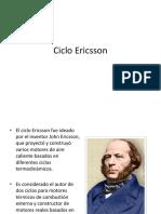 Ciclo%20Ericsson.pptx