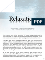 Relaxation-Skills-for-Anxiety.pdf