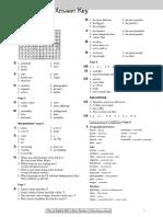 WayToEnglish3_ANK_BPSpa_19392.pdf
