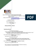 -CV-Alex- Agt 18 (1).pdf
