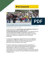 venezolanos.docx