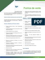 canal pos (1).pdf