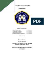 Resume Kawat Tanah.docx