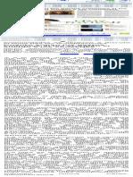 LUN.COM Mobile.pdf