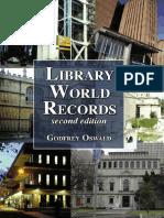 epdf.pub_library-world-records.pdf