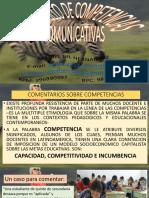 DESARROLLO DE COMPETENCIAS COMUNICATIVAS (1).pptx