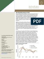 20190213_Saudi-Economy-2019 (1).pdf