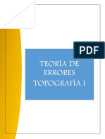 TEORIA DE ERRORES - 1.pdf
