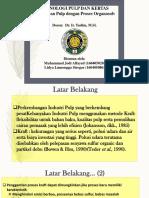 Revisi I.pptx