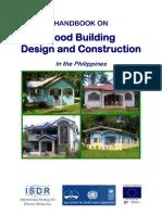 Good Building Handbook Philippines