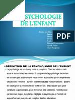 la psychologie enfantine (1).pptx