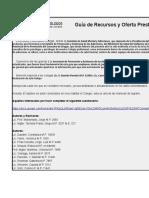 Guía-de-Recursos- CENTRO DE ATENCION DE  ADICCIONES.xlsx
