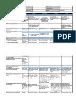 Grade-11-3rd-Quarter-Biology.pdf