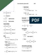 2019II_Formulario_Fourier.pdf