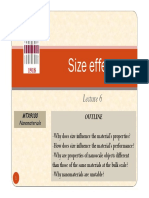 Lecture6_SizeEffects.pdf