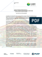 CABER 2020_RESUMEN EJECUTIVO.pdf