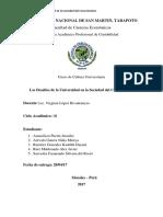 DESAFIOS-DE-LA-UNIVERSIDAD-EN-LA-SOCIEDAD-DEL-CONOCIMIENTO.docx