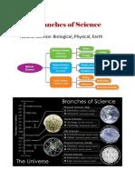 personaggi delle rivoluzioni scientifiche prima dell'era industriale.pdf