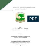 Profil epidemiologi DA ASLI.docx
