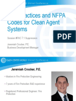 FAC7.1_Best_Practices_and_NFPA_codes_for_Clean_Agent_Systems_Jeremiah_Crocker