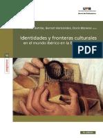 Confesionalizacion-PALOMO.pdf