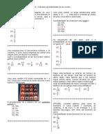 D33 (Mat. 3ª Série) - Blog Do Prof. Warles (1)